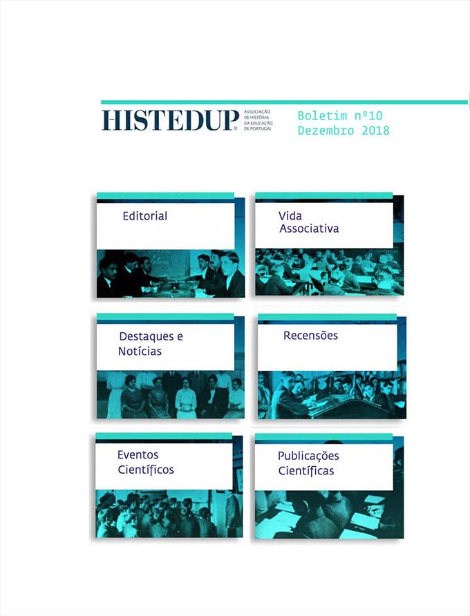 HISTEDUP_boletim10