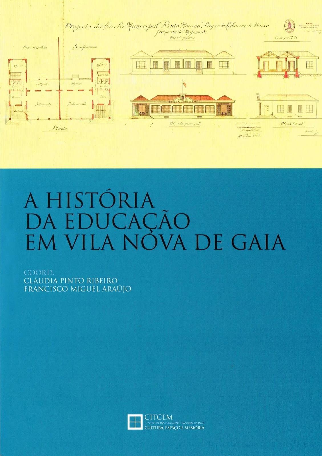 IMG-4_A-historia-da-Educacao-VNGaia