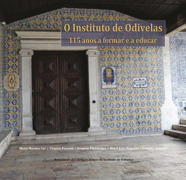 IMG-6_Instituto-de-Odivelas