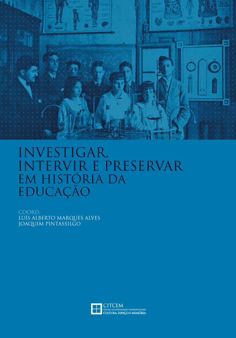 IMG-7_Investigar_intervir