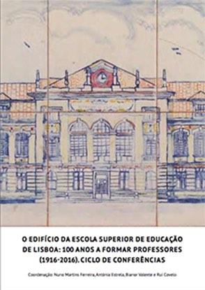 o-edificio