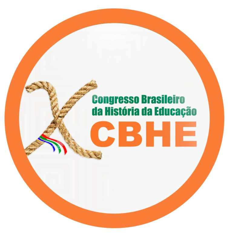 xcbhe