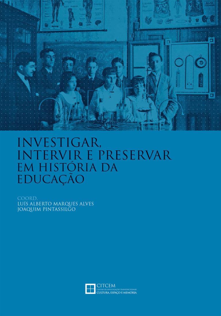 Investigar_IMP-1